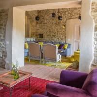 Casa country nel cuore verde dell'Umbria