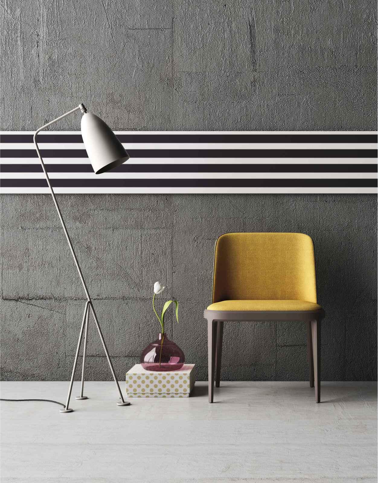 Sedie di design una passione artigiana ville casali for Sedie di designer