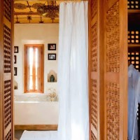 Casale a Marrakech