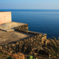 Comperare una casa a Pantelleria: ora conviene