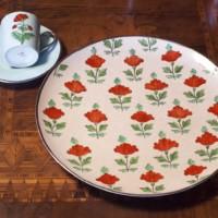 Porcellane (4)