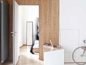 Ristrutturare-un-appartamento (2)