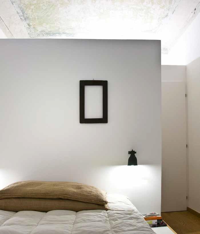 Ristrutturare un appartamento a Torino  Ville&Casali