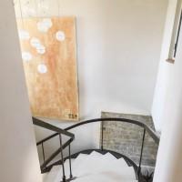 Ristrutturare-un-edificio-storico (7)