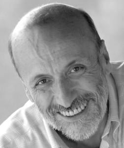 Carlo Petrini