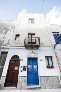 Comprare una casa a Marettimo