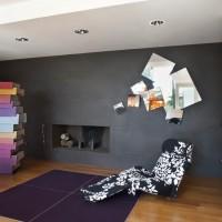 Costruire-una-casa (13)