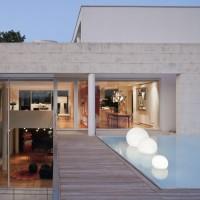 Costruire-una-casa (4)