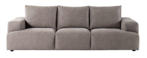 Indigo Sofa di SELVA