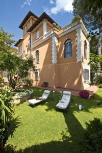 Casa Giardini - Roma