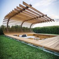 Relax-in-giardino (2)