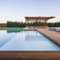Relax-in-giardino (3)