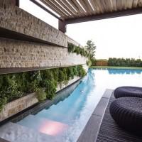 Relax-in-giardino (5)