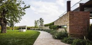 Relax-in-giardino (6)