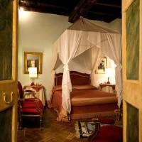 Residenza-dei-papi (3)