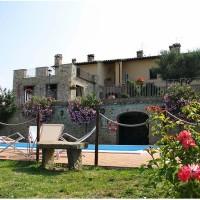 Villa-Umbra (1)