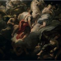 Arte barocca: la passione dell'antiquario Giovanni Pratesi