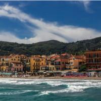 Casa in Liguria: rinascita del mercato a Ponente
