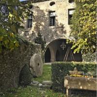 casale-in-provenza8