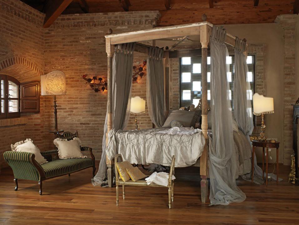 Best camera da letto antica pictures house design ideas 2018