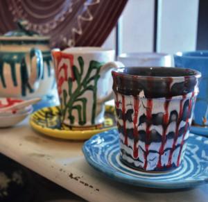 scopire-la-ceramica2