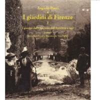 I giardini di Firenze – una storia tutta verde