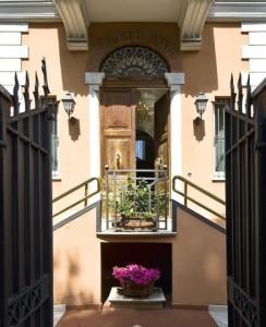 Palazzo del Novecento