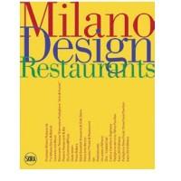 Ristoranti di design a Milano: una guida