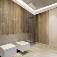 Ristrutturare-il-bagno (2)