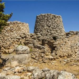 Scoprire-la-Sardegna3