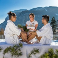 Sport-hotel-panorama (3)