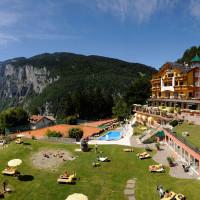 Sport Hotel Panorama di Fai della Paganella
