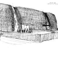 Storie di architettura – esegesi del design