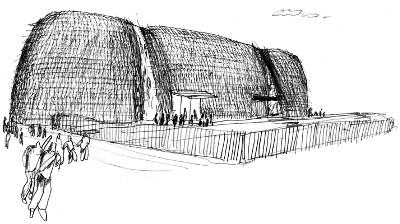 Storie di architettura