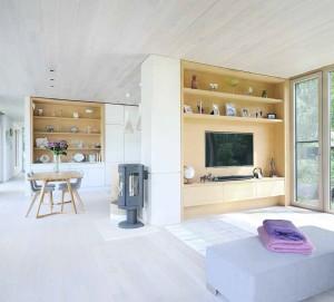 Una-casa-pratica (6)