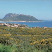 Costa Smeralda: investire negli stazzi