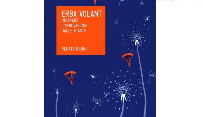 Erba Volant