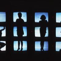 Nouvelle Image: le Immagini sensibili di Studio Azzurro a Milano