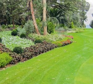 progettare-un-giardino (6)