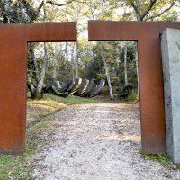 Giardini artistici: meraviglie in Toscana