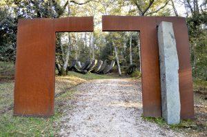 Giardini artistici