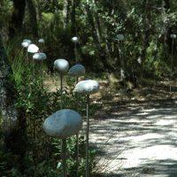 Giardini-artistici (4)