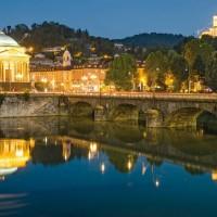 Idee per il weekend: la Torino della cultura