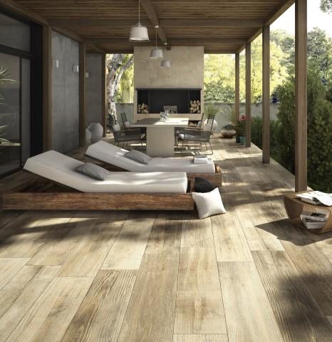 Pavimentazioni per esterni idee per il design della casa for Design per esterni