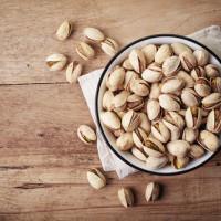 Pistacchio: ricette per veri intenditori
