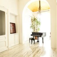 Ristrutturazione di un appartamento5