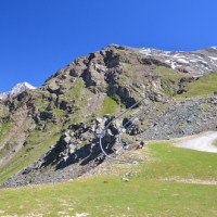 Sentieri di Merano: sapori e panorami da sogno