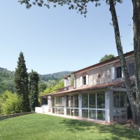 Villa di campagna