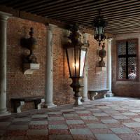 Vivere a Venezia – viaggio tra raffinate dimore storiche