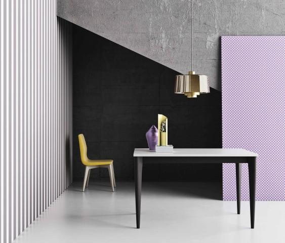 Arredamento moderno la comodit elegante ville casali for Arredamento moderno elegante